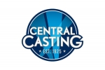 CentralCasting-nggid03307-ngg0dyn-150x100x100-00f0w010c010r110f110r010t010