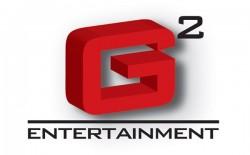 G2Entertainment-600x372