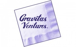 GravitasVentures-600x372