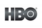 HBO-nggid03226-ngg0dyn-150x100x100-00f0w010c010r110f110r010t010