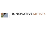 InnovativeArtists
