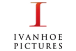 IvanhoePictures