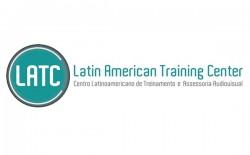 LatinAmericanTrainingCenter-600x372