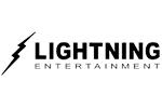 LighteningEntertainment