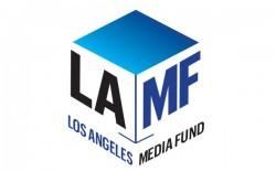 LosAngelesMediaFund-600x372