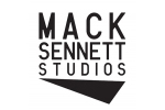 MackSennet