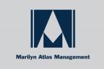 MarilynAtlasManagement-nggid03280-ngg0dyn-150x100x100-00f0w010c010r110f110r010t010