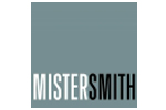 MisterSmith