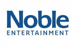 NobleEntertainment-600x372
