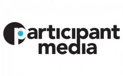 ParticipantMedia-600x372