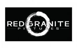 RedGranitePictures-600x372