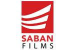 SabanFilms