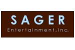 Sager