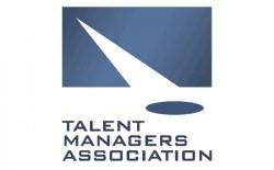 TalentManagersAssociation-600x372