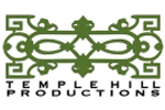 TempleHill
