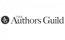 TheAuthorsGuild-600x372