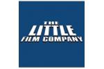 TheLittleFilmCo