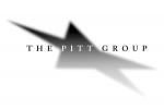 ThePittGroup-nggid03210-ngg0dyn-150x100x100-00f0w010c010r110f110r010t010