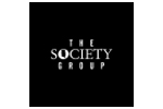 TheSocialGroup
