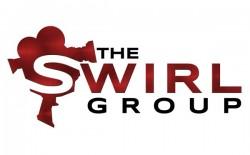 TheSwirlGroup-600x372