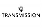 Transmission-nggid03262-ngg0dyn-150x100x100-00f0w010c010r110f110r010t010