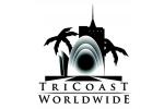 Tricoast