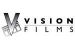 Visionfilms