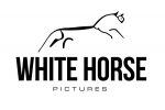 WhiteHorsePictures-nggid03275-ngg0dyn-150x100x100-00f0w010c010r110f110r010t010