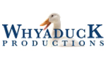 Whyaduck