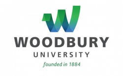 WoodburyUniversity-600x372