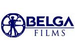 belga