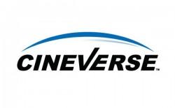 cineverse-600x372