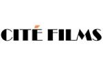 citefilms