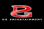 dg-entertainment-nggid0296-ngg0dyn-150x100x100-00f0w010c010r110f110r010t010