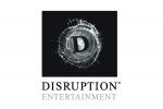 disruption-entertainment_1-nggid03124-ngg0dyn-150x100x100-00f0w010c010r110f110r010t010