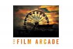 film-arcade-the-nggid03164-ngg0dyn-150x100x100-00f0w010c010r110f110r010t010
