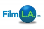 film-l-a-inc-nggid03153-ngg0dyn-150x100x100-00f0w010c010r110f110r010t010