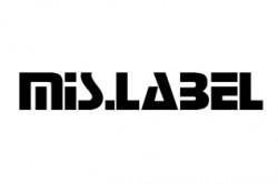 mis-label