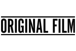 originalfilm