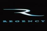 regency-nggid0262-ngg0dyn-150x100x100-00f0w010c010r110f110r010t010