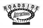 roadside-attractions-nggid03141-ngg0dyn-150x100x100-00f0w010c010r110f110r010t010