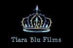 tiarablufilms-nggid03204-ngg0dyn-150x100x100-00f0w010c010r110f110r010t010