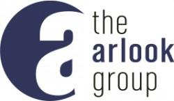 Arlook_logo