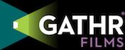 Gathr Films