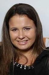 Nicole Rocklin