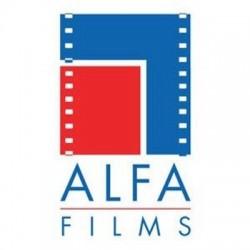 Alfa Films
