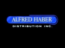 Alfred Haber Inc.