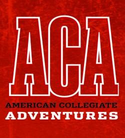 American Collegiate Adventures