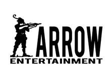 Arrow Entertainment International