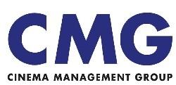 Cinema Management Group (CMG)